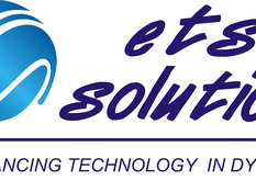 ETS Solutions Europe GmbH
